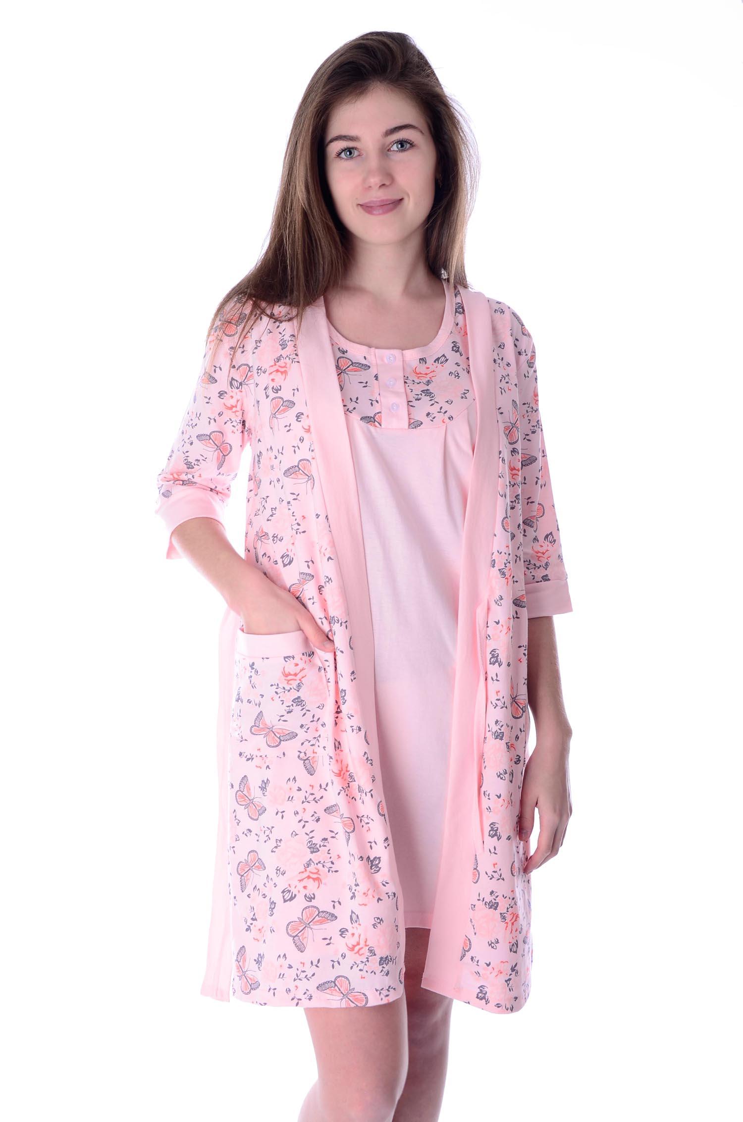Женская деловая одежда от бренда ТМ ХеленА